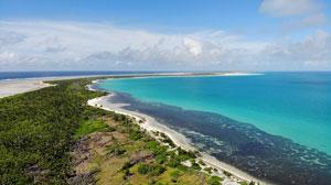 seychelles-coast