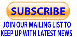 Subscribe to MAP News