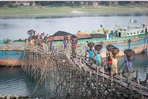 Bangladesh-Cover-Image-Thumbnail