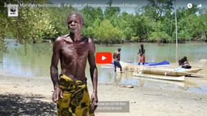 Madagascar-Fisherman