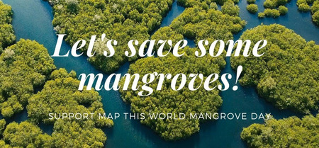 MangroveActionDay